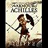The Armour of Achilles (Adventures of Odysseus Book 3)