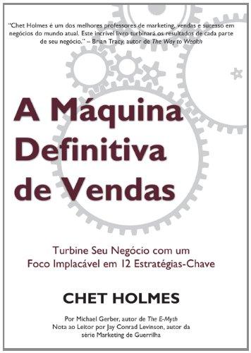 a-maquina-definitiva-de-vendas-em-portuguese-do-brasil