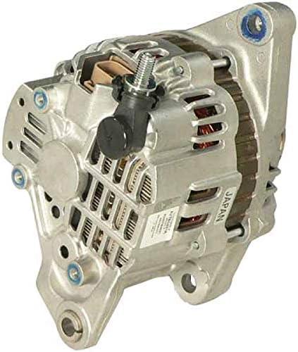 A2TB0491A A2TB4691 DB Electrical Amt0139 Infiniti G20 2.0L 2.0 Alternator For 99 00 01 02 1999 2000 2001 2002 A2TB0491 A2TB3891