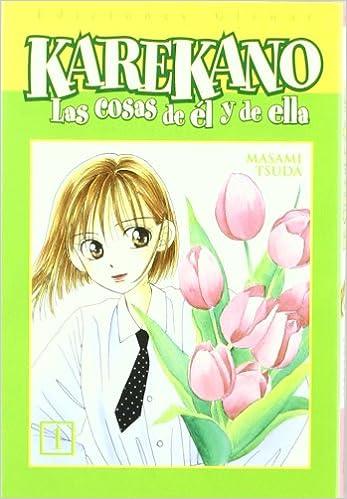 https://tintaliteratura.blogspot.com/2018/06/kare-kano-las-cosas-de-el-y-ella-manga.html