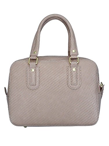 Betty Light Bag Grey Bowling Barclay c1cPv