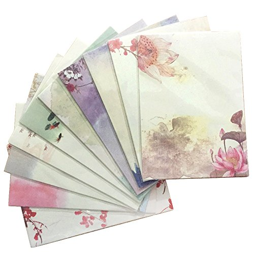 Winrase Chinese Painting Classical Stationery product image