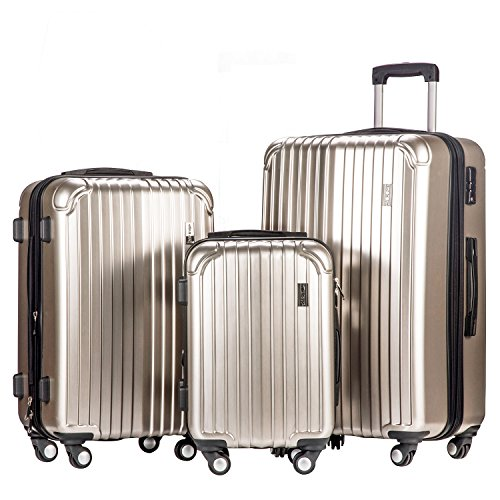 merax-dreamy-abs-pc-3-piece-expandable-luggage-set-with-tsa-lock-silver-w-light-champagne