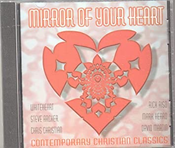 Mirror of Your Heart
