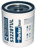 Racor 320R-Rac Series Gasoline Fuel Filter