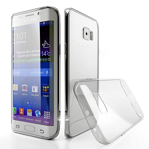 dreo-crystal-flex-soft-tpu-scratch-resistant-slim-easy-grip-case-for-galaxy-s6-edge-retail-packaging