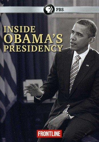 Frontline: Inside Obama's Presidency by PBS