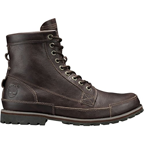 timberland-mens-earthkeeper-6-laceup-bootdark-brown-burnished-oiled105-m-us