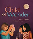 img - for Child of Wonder book / textbook / text book