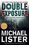 Double Exposure (Remington James Thriller)