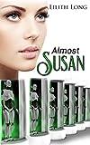 Almost Susan