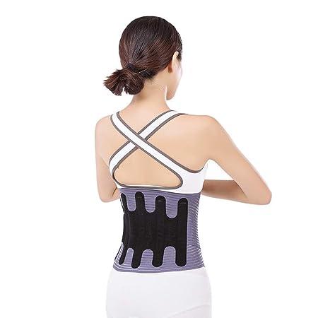 migliori kit per la perdita di peso