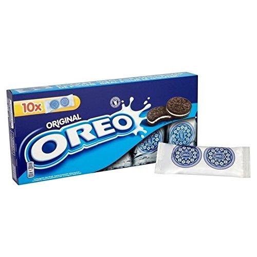 oreo-snack-packs-10-x-22g-pack-of-2