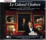 Le Colonel Chabert [SOUNDTRACK]