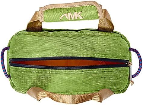 Mountain Khakis Compass 6 Pack Cooler