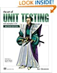 The Art of Unit Testing: with example...