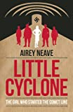Little Cyclone, Airey Neave, 1849545030