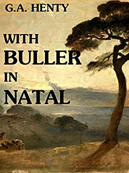 ??INSTALL?? With Buller In Natal (Annotated): A Born Leader (A Tale Of British War In South Africa). Rubber Research allows nestled nuevo