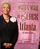 Who's Who in Black Indianapolis : The 9th Edition, Real Times Media, 1933879114