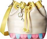 Harveys Seatbelt Bag Womens Park Hopper