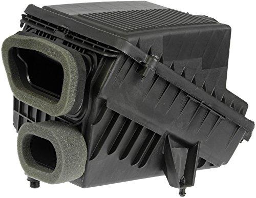 Dorman 258-514 Air Filter Box by Dorman: