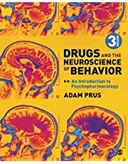 DRUGS AND THE NEUROSCIENCE OF BEHAVIOR AN INTRODUCTION TO PS
