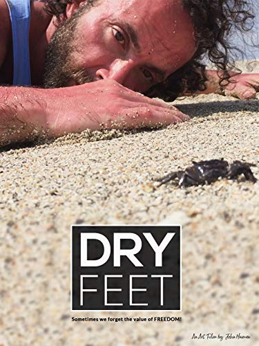 Dry Feet (Best Lotion For Soft Hands)