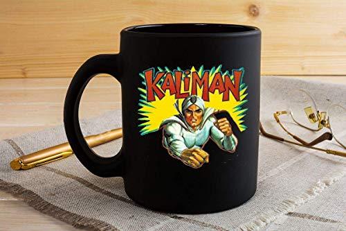 Kaliman Mug 11oz, used for sale  Delivered anywhere in USA