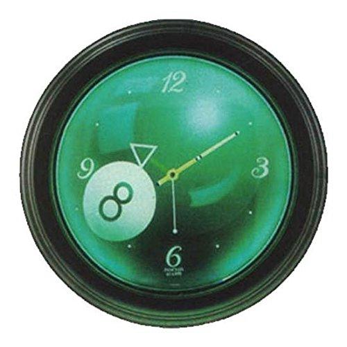 Gaming Clock - 7