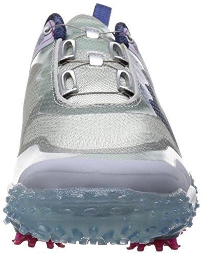 Freestyle Shoe Boa Gray Golf Shoe White White Boa FootJoy FootJoy Mens Golf Mens Blue Freestyle HSqgwPAnS