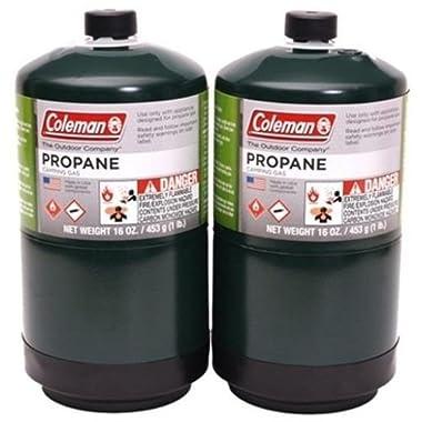 2PK 16.4OZ Prop Bottle (Pack of 2)