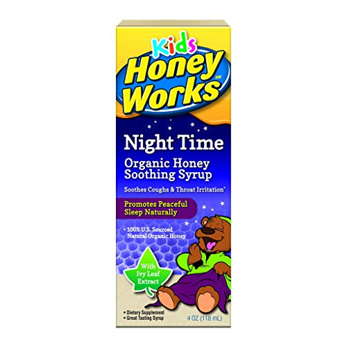Bestselling Childrens Cold & Flu Remedies