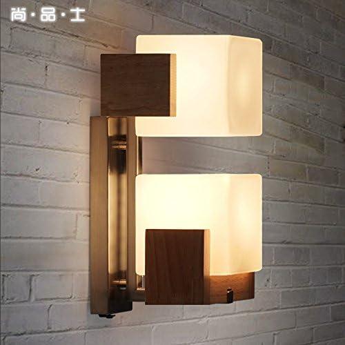 Matrimoniale Applique Camera Da Letto Design.Bootu Applique Led Su E Giu Per Lampade Da Muro Soggiorno In Hotel