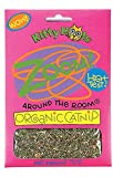 Organic Catnip – Zoom Around The Room by Aspen, 0.5(1/2) OZ For Sale