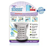 Shower Stall Cleaners - Best Reviews Guide