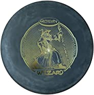 Gateway Wizard Supersoft (SS) Disc Golf Putter - Choose Color & We