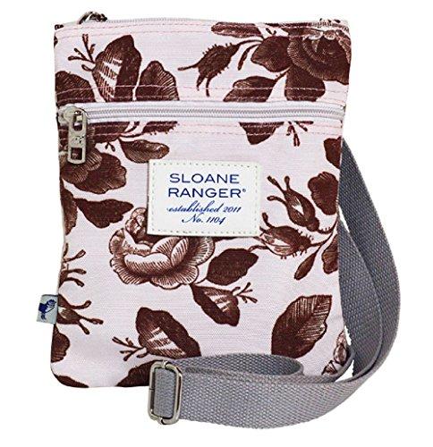 sloane-ranger-small-crossbody-bag-tea-time