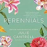 Perennials | Julie Cantrell