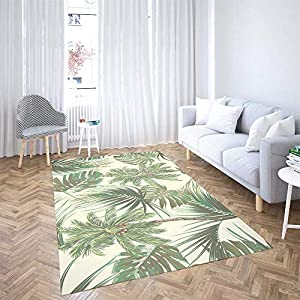51Gy0j9rQiL._SS300_ Best Tropical Area Rugs
