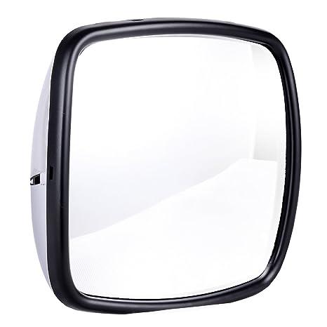 Amazon.com: Espejo de remolque: Automotive