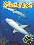 Sharks, Don McLeese and Don Mcleese, 1618101153