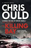 The Killing Bay: Faroes novel 2