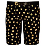 Ethika Mens - The Staple (M)