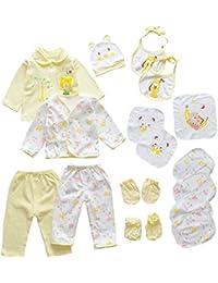 Baby Boys Layette Sets | Amazon.com