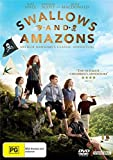 Swallows and Amazons (DVD)