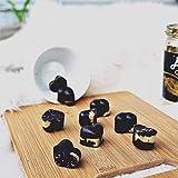 Artisana Organics Raw Tahini Sesame Seed Butter, 14