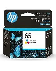HP 65X High Yield Original Ink Cartridge - Parent - N9K04AN#140