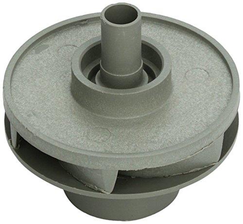 Impeller 1.5 Hp Hi-Flo Sd 310-4010 Flo Impeller