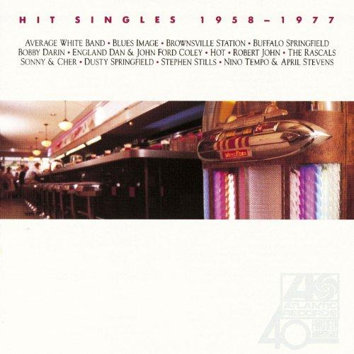 Hit Singles 1958-1977