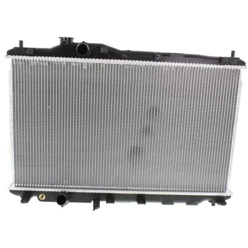 perfect-fit-group-p13221-civic-radiator-18l-denso-brand-auto-trans-canada-usa-built-24l-eng-sedan-co